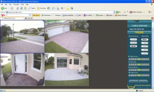 IP-Camera-Viewer-800pix